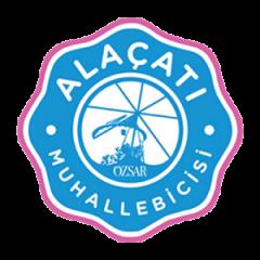 alacati-muhallebicisi-5767