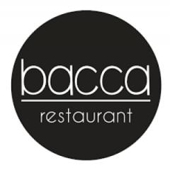 bacca-restorant-2198