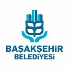 basaksehir-belediyesi-5336