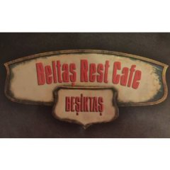 beltas-best-cafe-1401