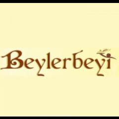 beylerbeyi-8875