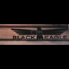 black-eagle-6845