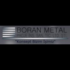 boran-metal-9729