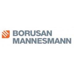 borusan-788