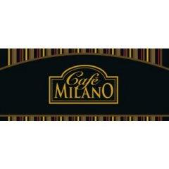 cafe-milano-8438