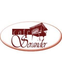 cafe-serander-8330