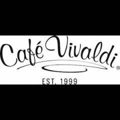 cafe-vivaldi-4492