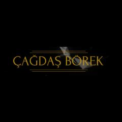 cagdas-borek-4675