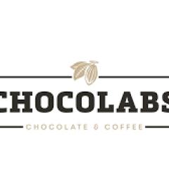 chocolabs-2195