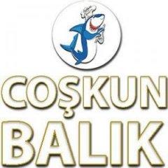 coskun-balik-8999