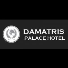 damatris-otel-6239