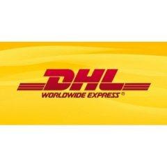 dhl-987
