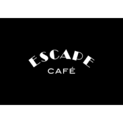 escape-cafe-8140