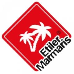 etiler-marmaris-8071