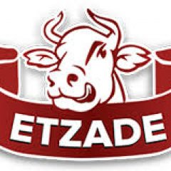 etzade-1758