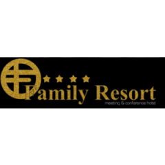 family-resort-6849