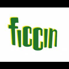 ficcin-7257
