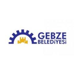 gebze-belediyesi-7874
