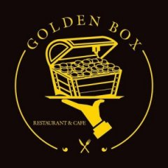 golden-box-6806