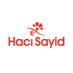 haci-sayid-2525