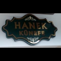 hanek-kunefe-2252