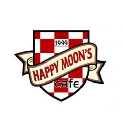 happy-moon-s-5447