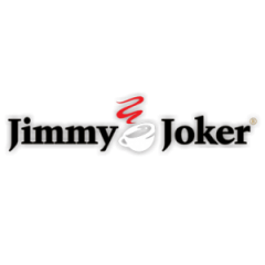 jimmy-joker-2624
