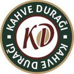 kahve-duragi-2466