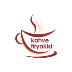 kahve-tiryakisi-5837