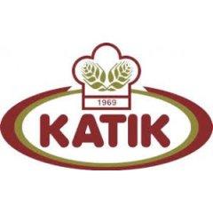 katik-8153