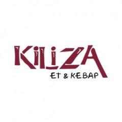 kiliza-et-ve-kebap-8681