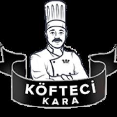kofteci-kara-1855
