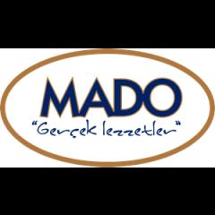 mado-9045