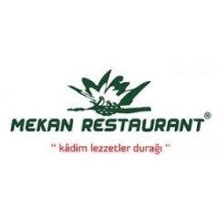 mekan-restaurant-7076