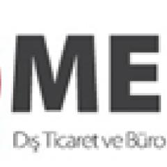 meric-dis-ticaret-iMjI80