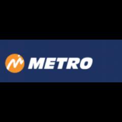 metro-4315