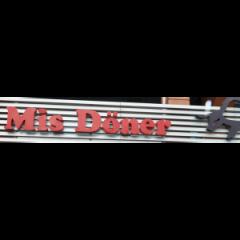 mis-doner-813