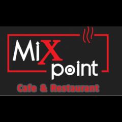 mix-point-2931