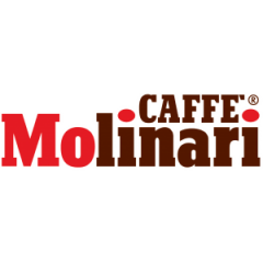 molinari-caffee-6983