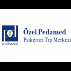ozel-pedamed-6137
