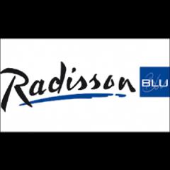 radisson-387