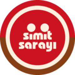 simit-sarayi-3953