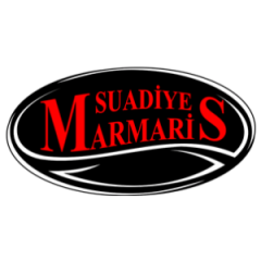 suadiye-marmaris-5258
