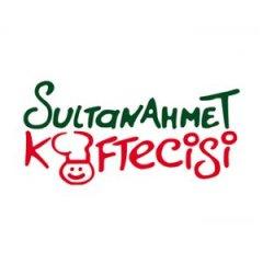 sultan-ahmet-koftecisi-2066