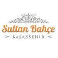 sultan-bahce-4862