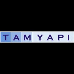 tam-yapi-8937