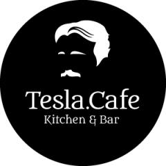 tesla-cafe-5333