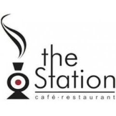 the-station-6561