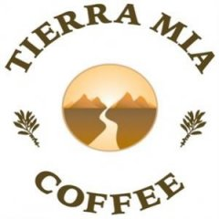 tierra-mia-coffee-476