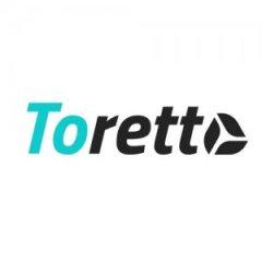 toretto-yazilim-ve-bilisim-sistemleri-8174